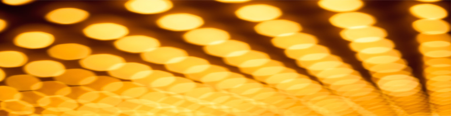 http://www.sunworks.at/uploads/images/subHeader/SUNWORKS_Productions.jpg